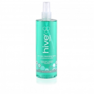Prewax Cleansing Spray